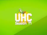 Cube Ultra Hardcore (Season 17)