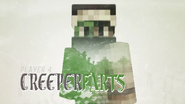CreeperFartsUHC15