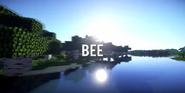 S9 - Bee