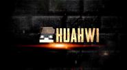 S11 - Huahwi