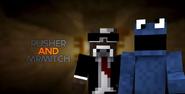 S10 - Rusher and MrMitch