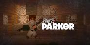 S7 - Parker