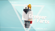 S17 - Creeper