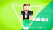 S17 - NoBoom
