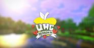 UHC S14 Logo