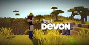 S7 - Devon