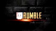 S11 - Rumble