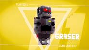 S17 - Graser