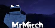 S13 - UO MrMitch