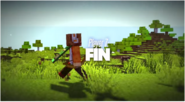 S7 UHC Fin 7