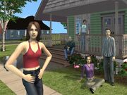 MTS HoodBuildingGroup-1541969-LSR1 Neighborhood