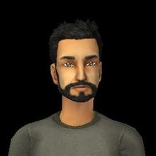 TarekLari