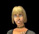 Abby Rhodes