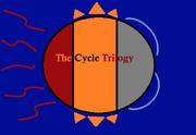 Cycle Logo 2 (draft)