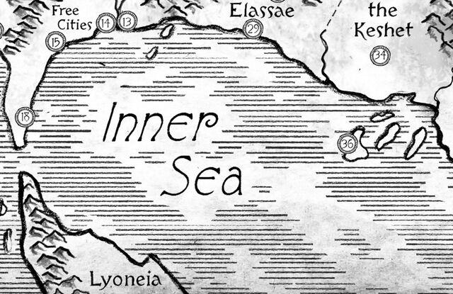 File:InnerSea.jpg