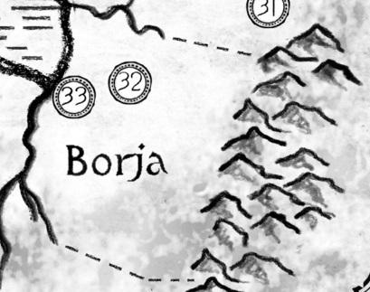 File:Borja.jpg