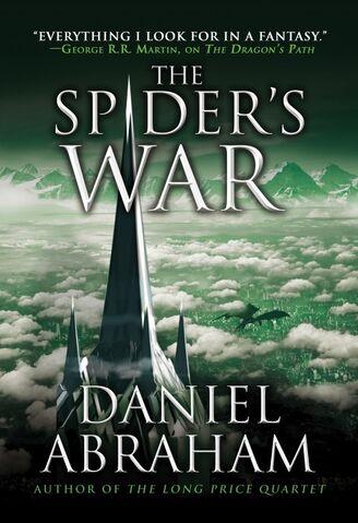 File:The-spiders-war-by-daniel-abraham-514x750.jpg