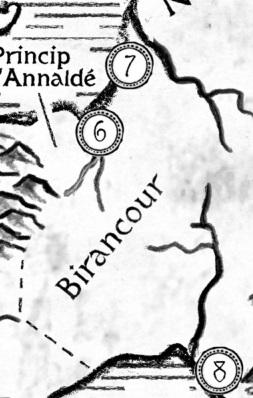 Birancour