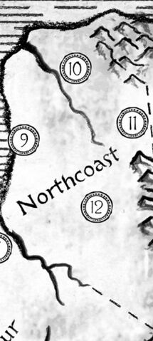 File:Northcoast.jpg