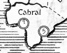 File:Cabral.jpg