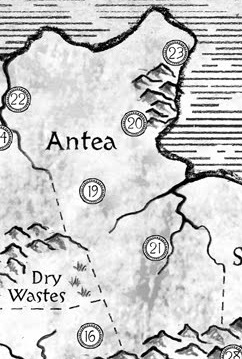 File:Antea map.jpg