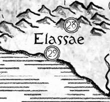 Elassae