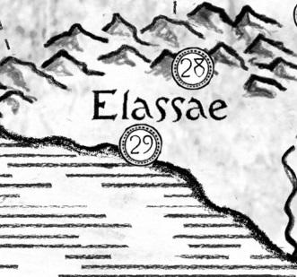 File:Elassae.jpg