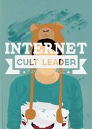 Cultleader