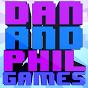 DanAndPhillGAMES