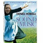 Danhowellsoundomusic