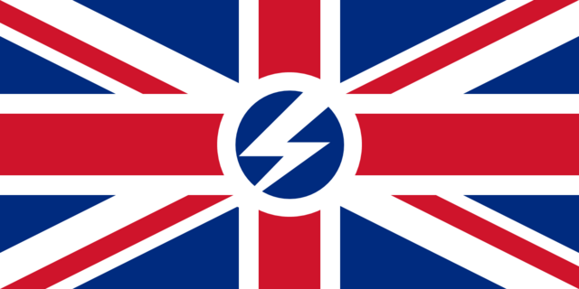File:Britain.png