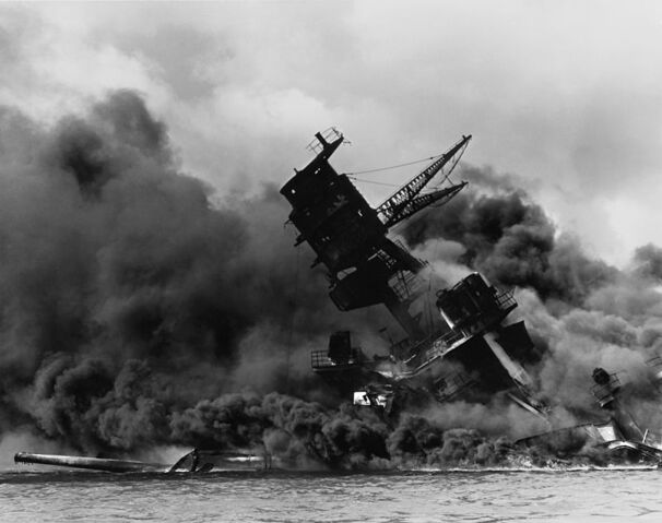 File:800px-The USS Arizona.jpg