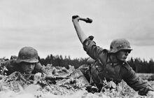 1024px-German troops in Russia, 1941 - NARA - 540155