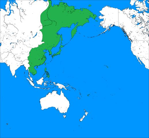 File:Japan borders.PNG