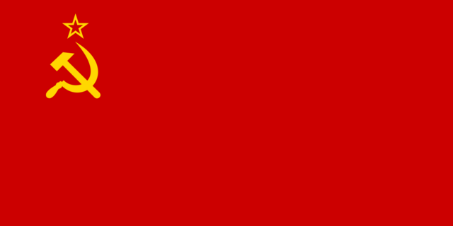 File:Soviet Union.png