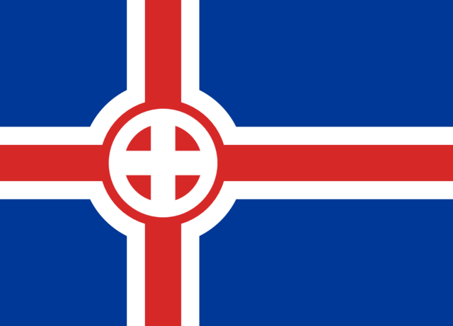File:Iceland.png