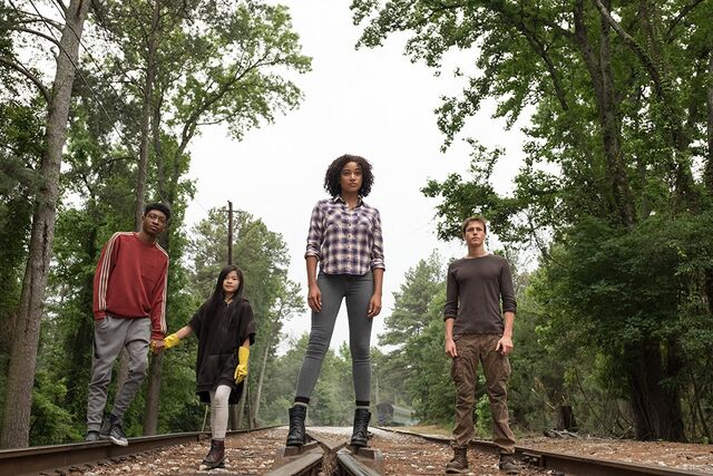 File:The Darkest Minds Still 2.jpg