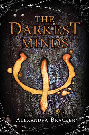 File:Book 1 Cover.jpg