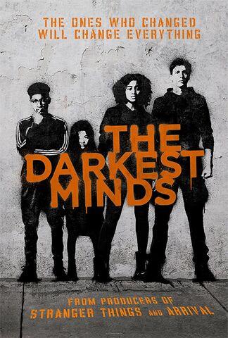 File:The Darkest Minds (film).jpg