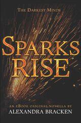 Sparks Rise