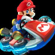 Mario-kart-8-mario