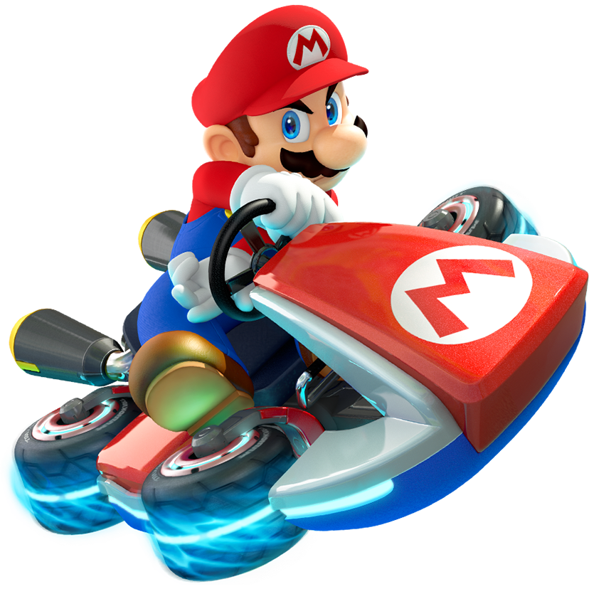 mario kart 8 the dashiexp wiki fandom powered by wikia