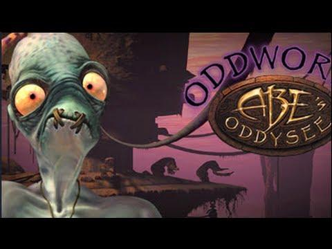 File:Oddsworld.jpg