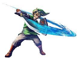 File:Skyward sword link-0.jpg