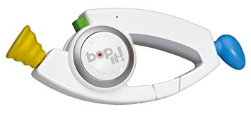 File:Bop It Shout Caribiner.jpg