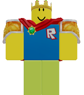Roblox Noob Picture King Noob The Day The Noobs Took Over Roblox Wiki Fandom