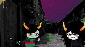 S Jade Blood Defend yourself.