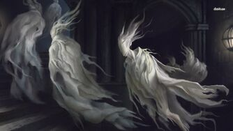 16222-ghosts-1366x768-fantasy-wallpaper