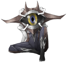 Balor | The Demonic Paradise Wiki | Fandom  Balor Myth