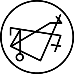 Symbol of nyarlathotep by unsungno1-d68tjzq